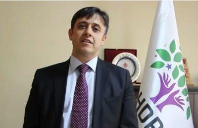 Mehmet Rüştü Tiryaki