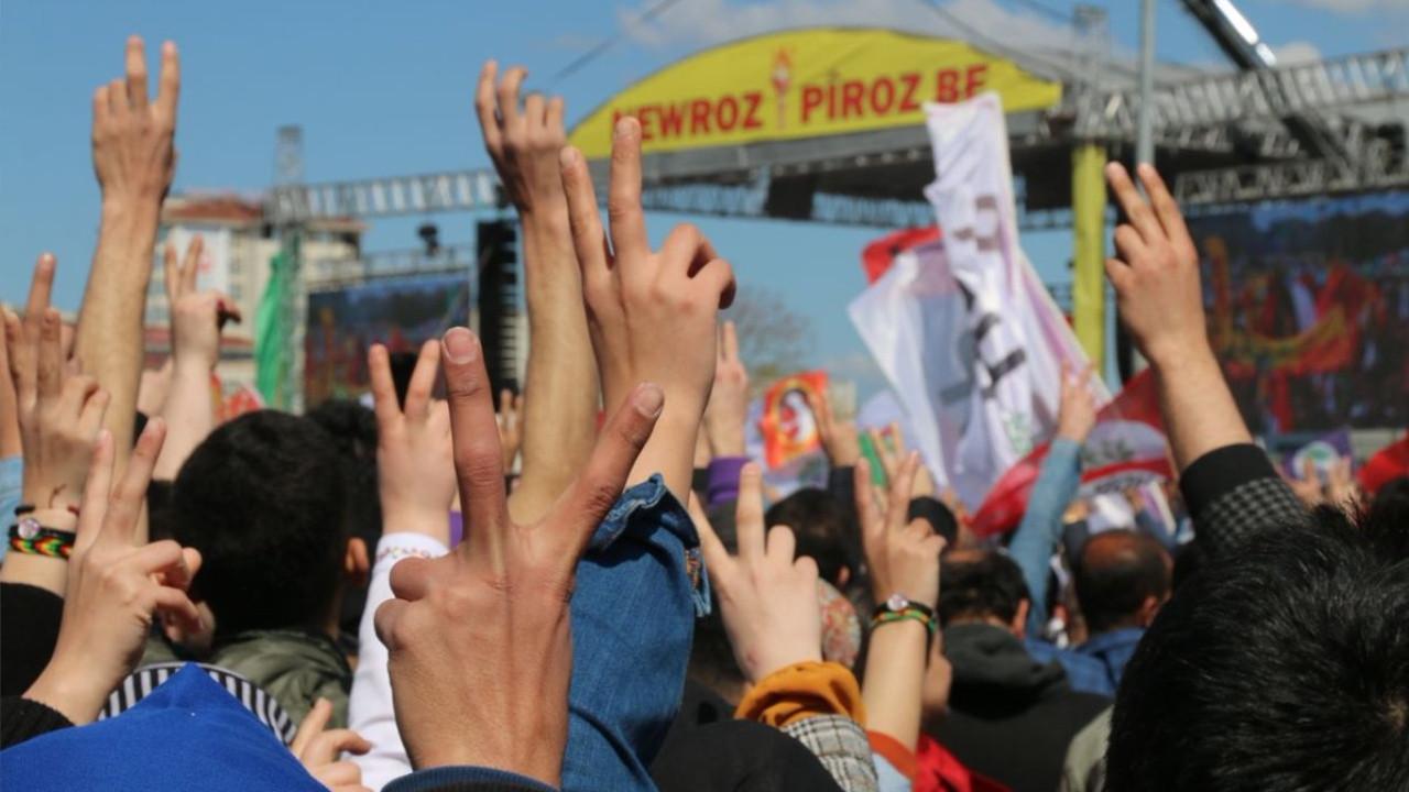 ECHR finds Turkey guilty of violating free speech rights of man sentenced for Newroz speech