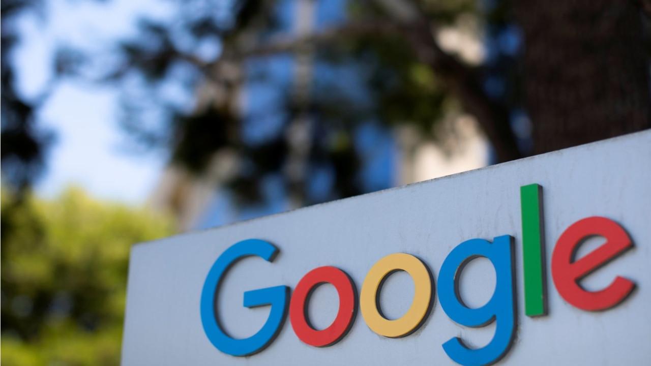 Turkey's Competition Board fines Google $25 million