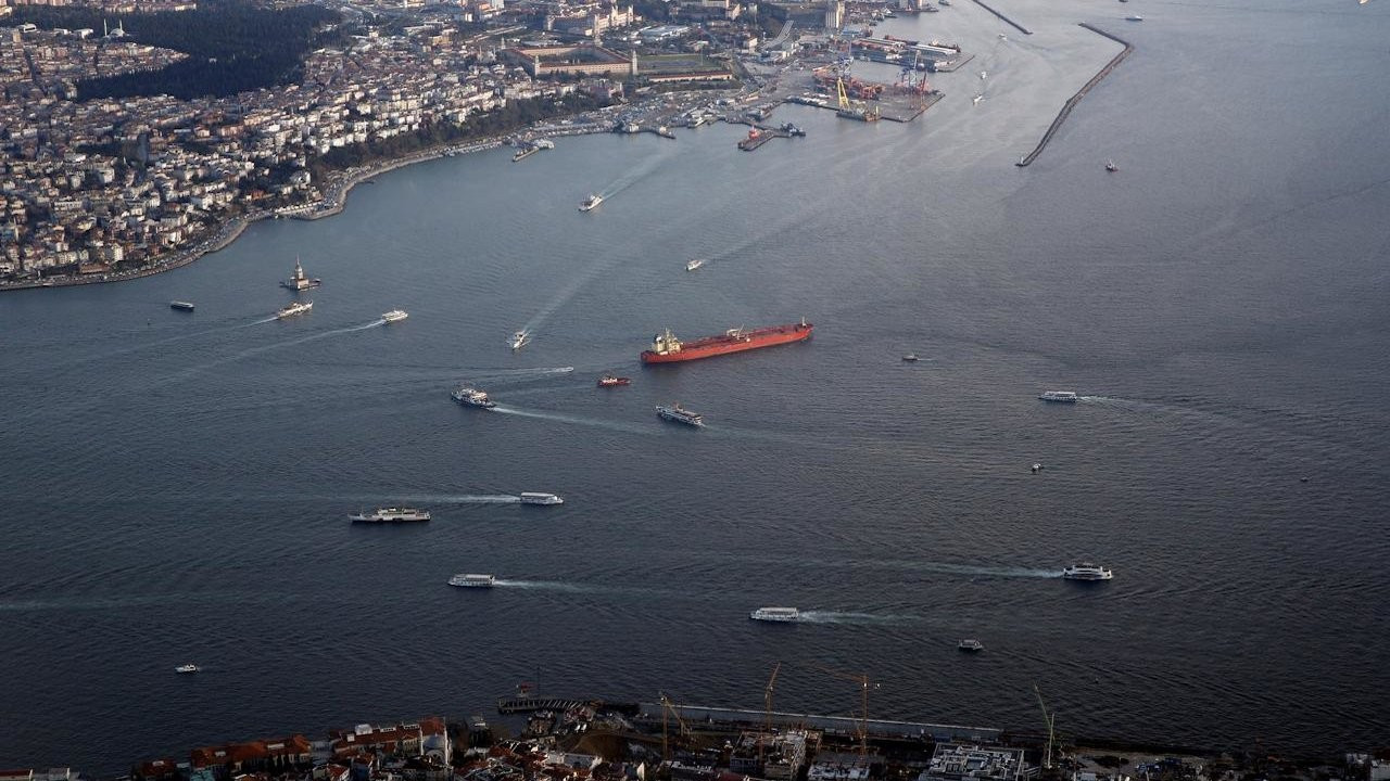 Prosecutors launch probe into Istanbul Mayor İmamoğlu for opposing controversial Kanal Istanbul project