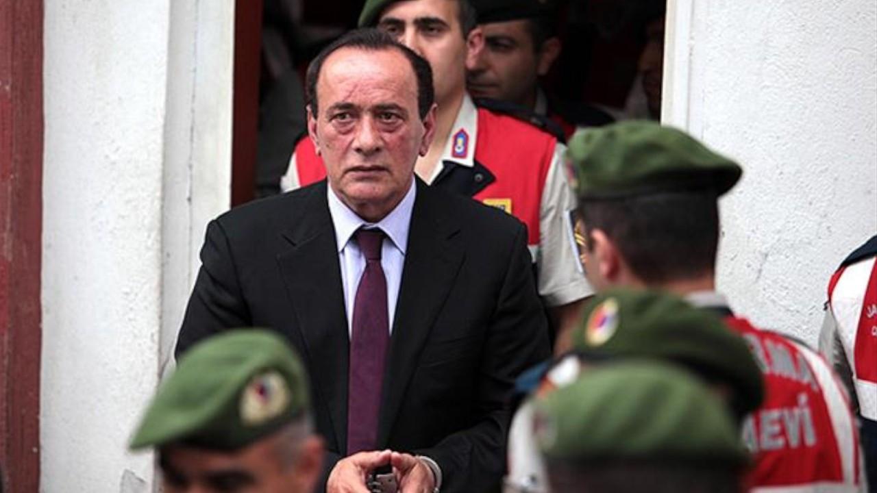 Turkish far-right mob boss threatens main opposition CHP leader