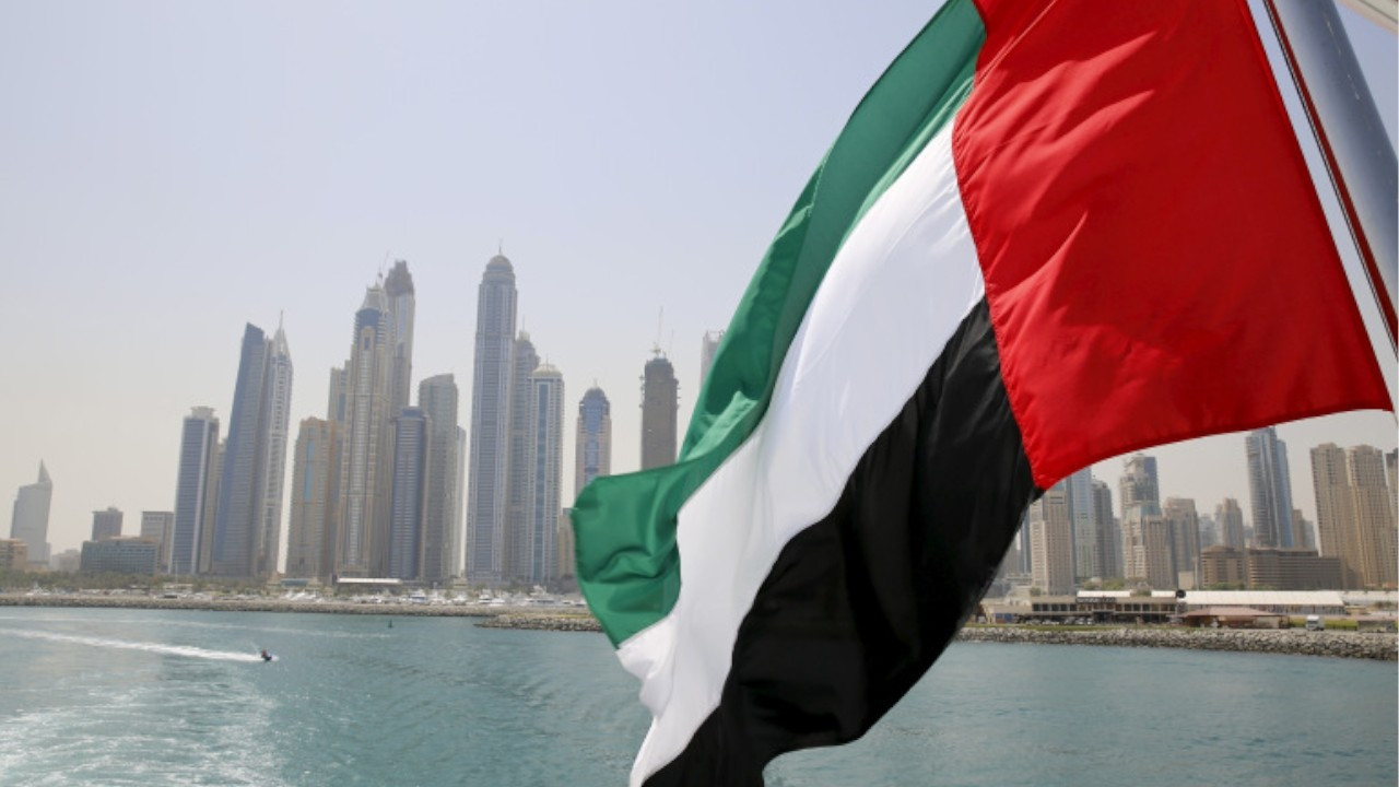 UAE halts visas to Turkey, 12 other countries