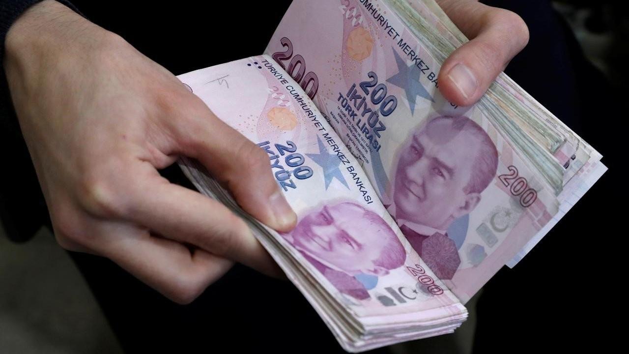Turkish Central Bank raises swap auction limit