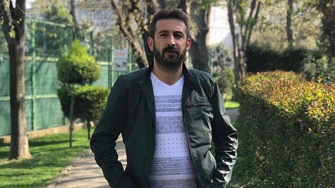Missing Kurdish man found in Istanbul police station with torture marks after 45 days