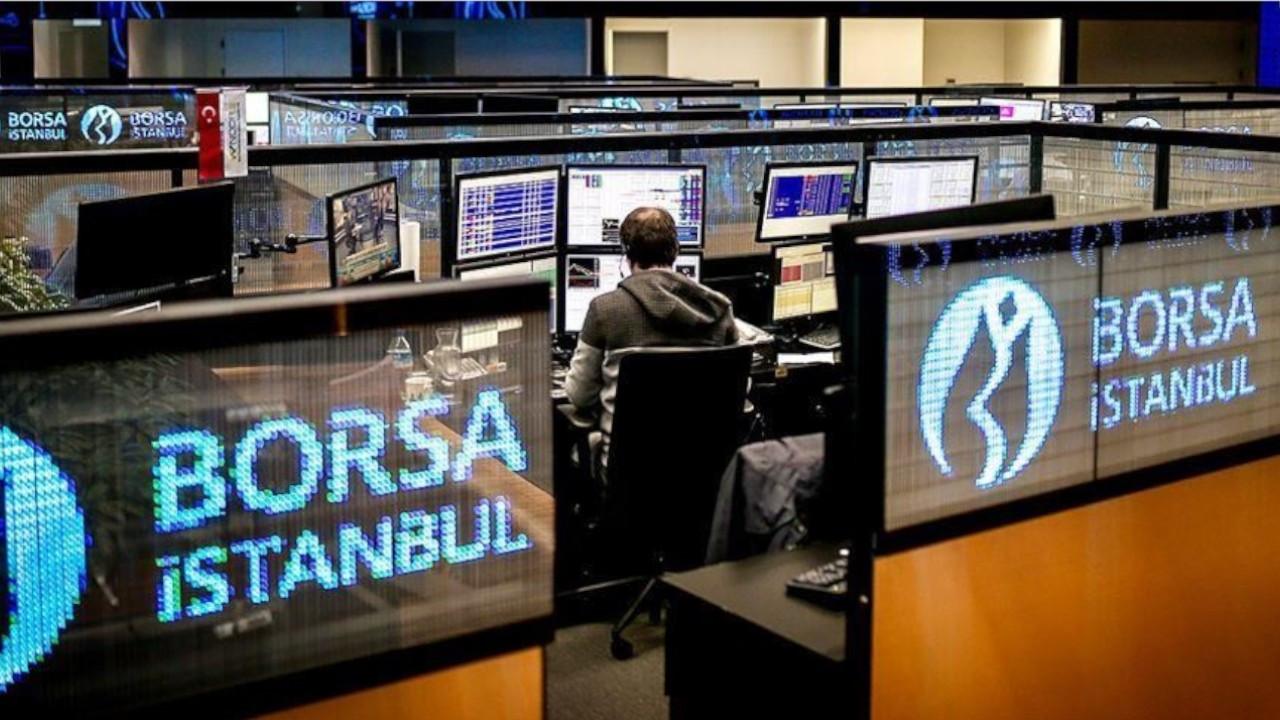 Turkey Wealth Fund's share in Borsa Istanbul 'to remain above 51 pct'