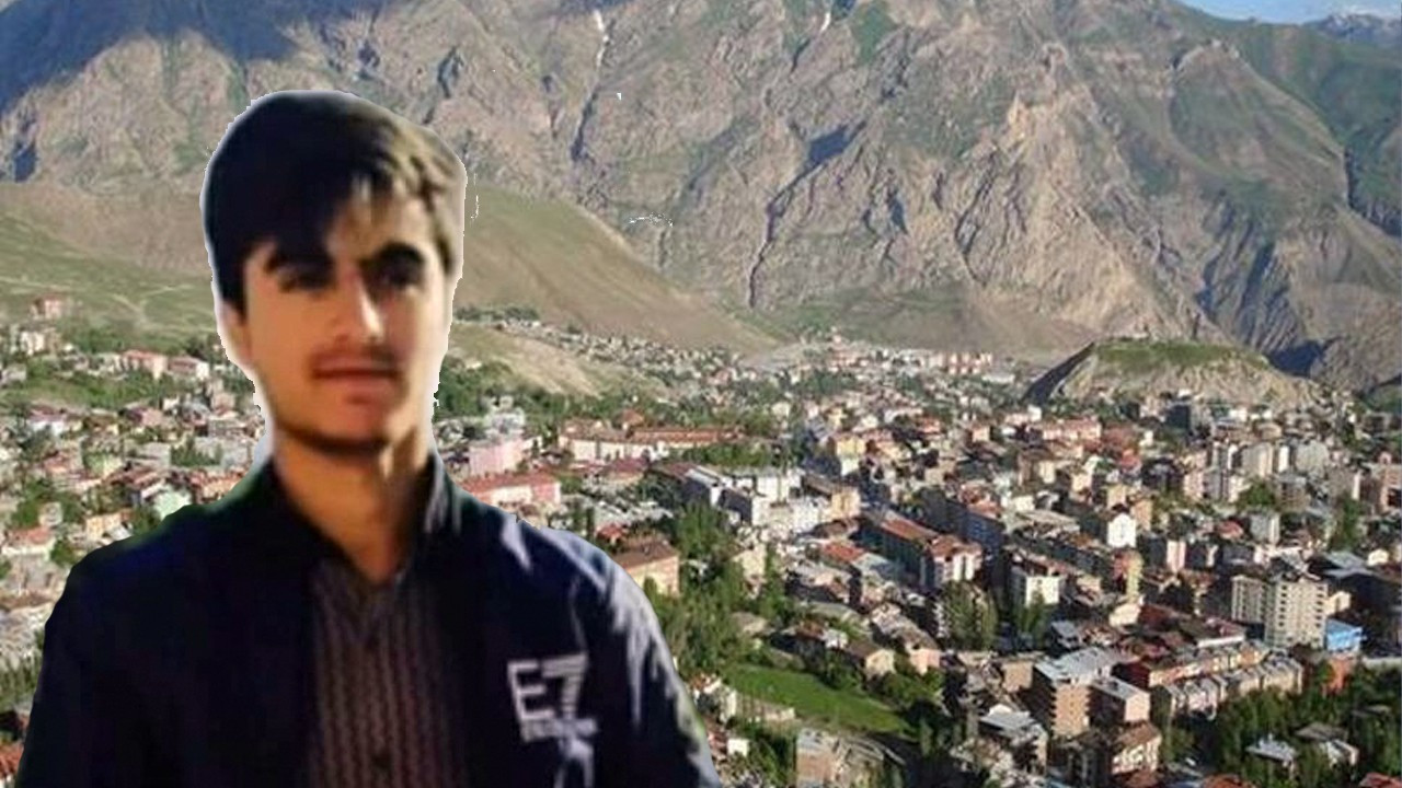 Kurdish teenager shot, killed by soldiers while on picnic with friends in southeastern Turkey