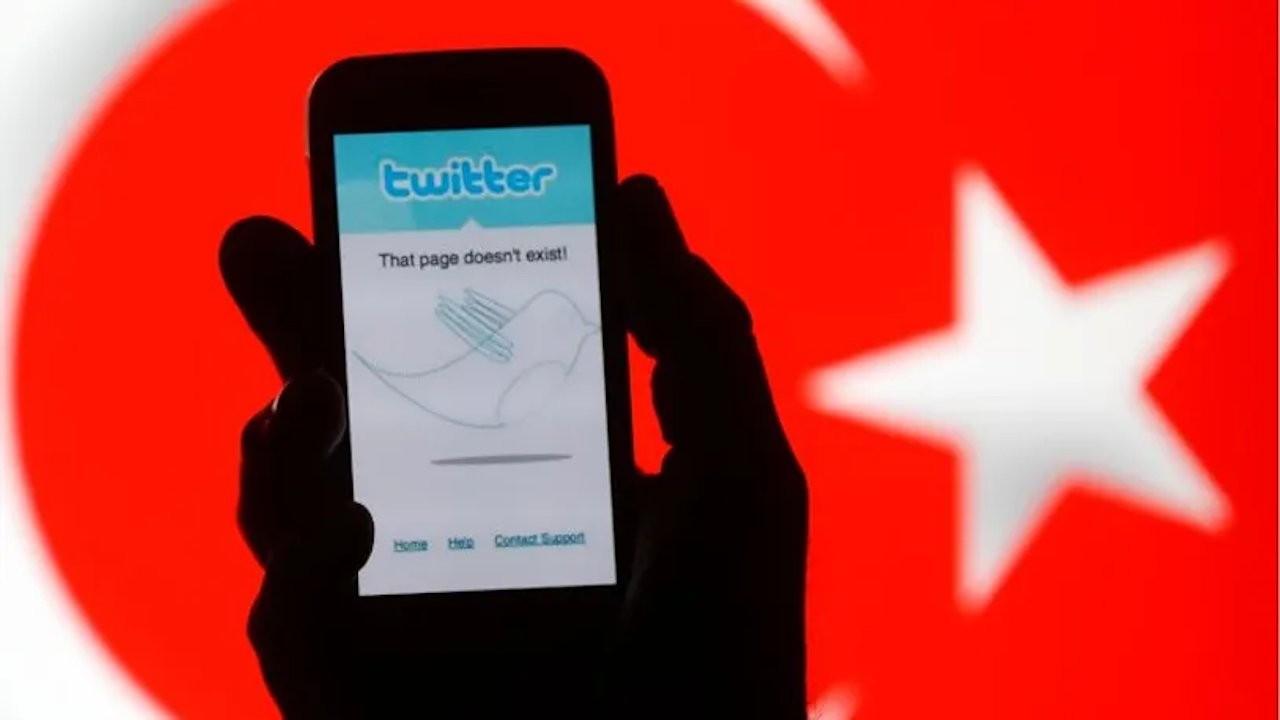 Digitalization without controls would lead us to fascism: Erdoğan
