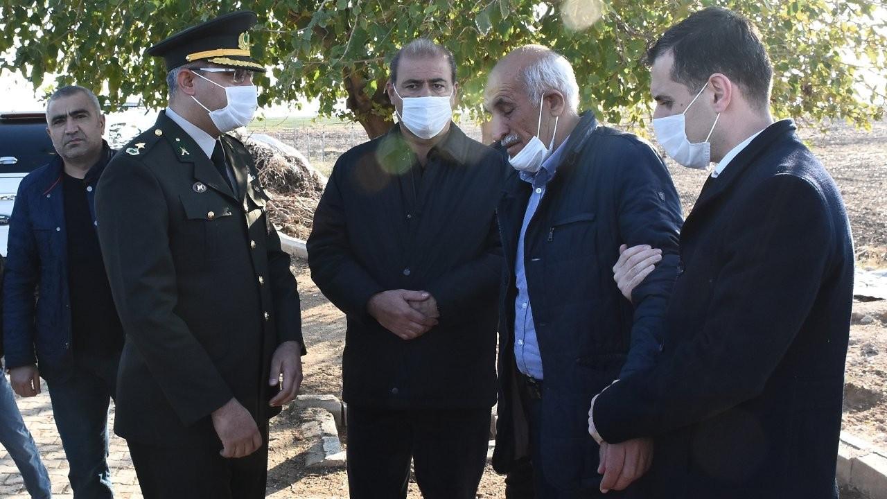 Turkish soldier killed in clash in northwest Syria