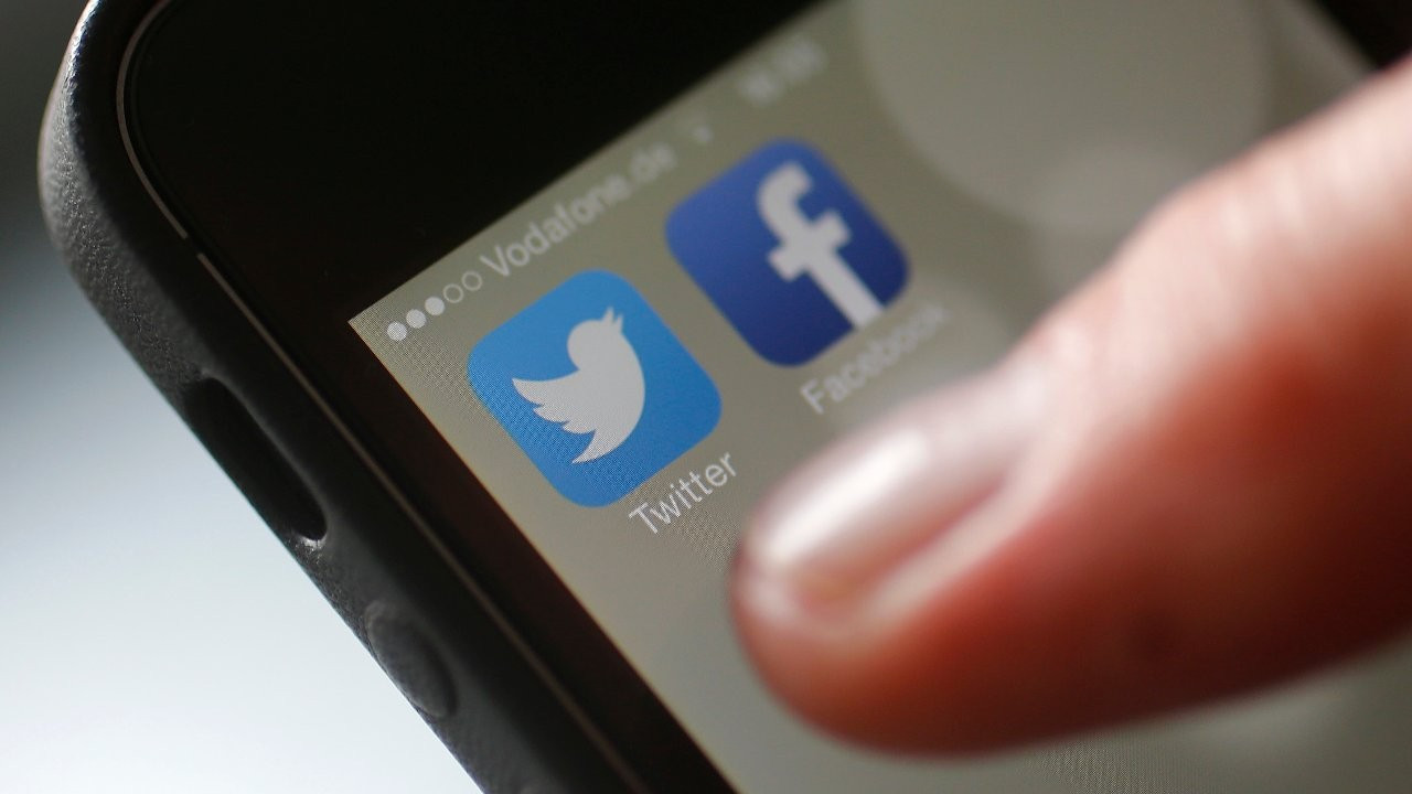 Turkish government to 'suffer from serious loss of income due to strict social media law'