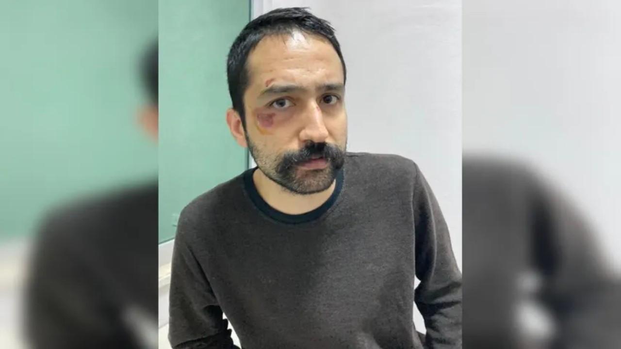 Former hunger-striking lawyer Aytaç Ünsal arrested once again