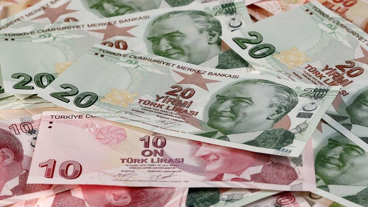 Turkey to grant $5m in COVID-19 aid to Tunisia despite its own economic woes