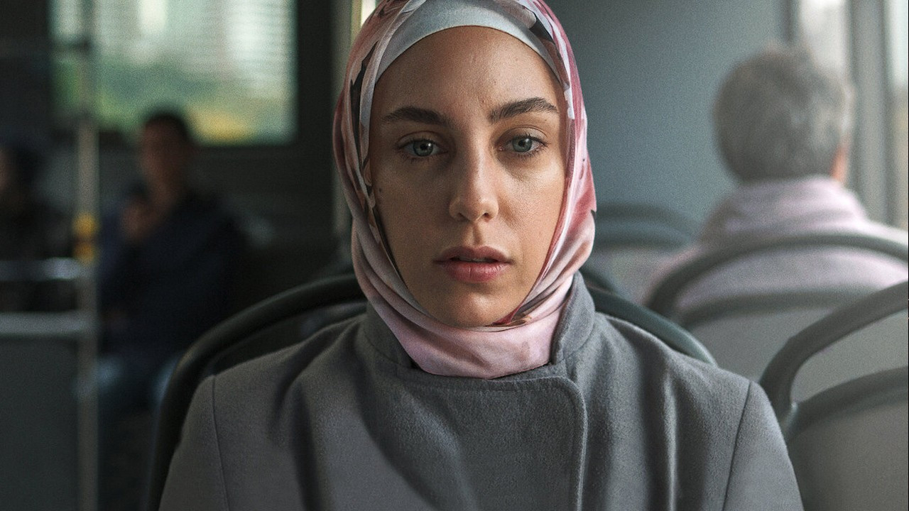 Turkish viewers prefer drama to other genres in 2020, Netflix reveals