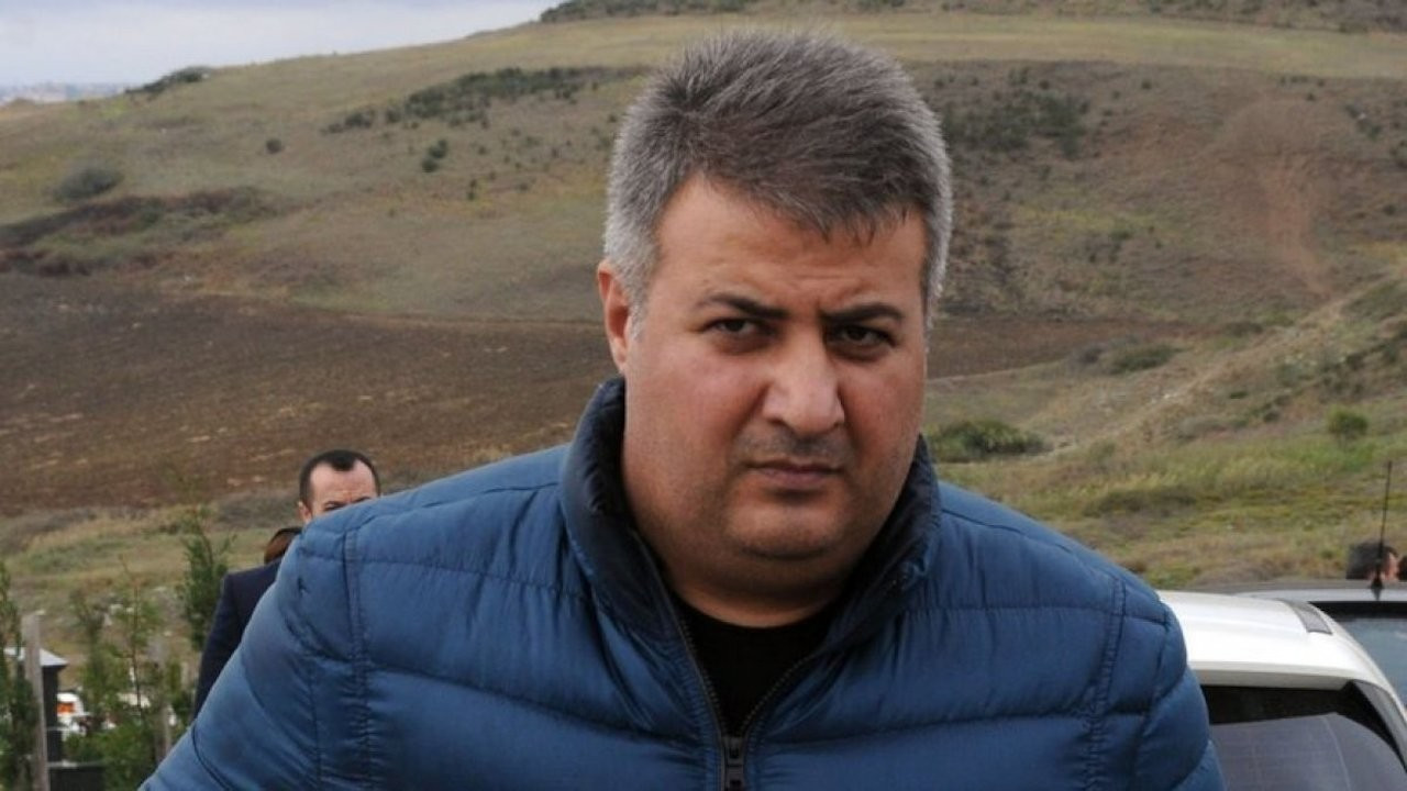 Iranian drug lord Zindashti's men arrested over kidnapping of opponent in Turkey
