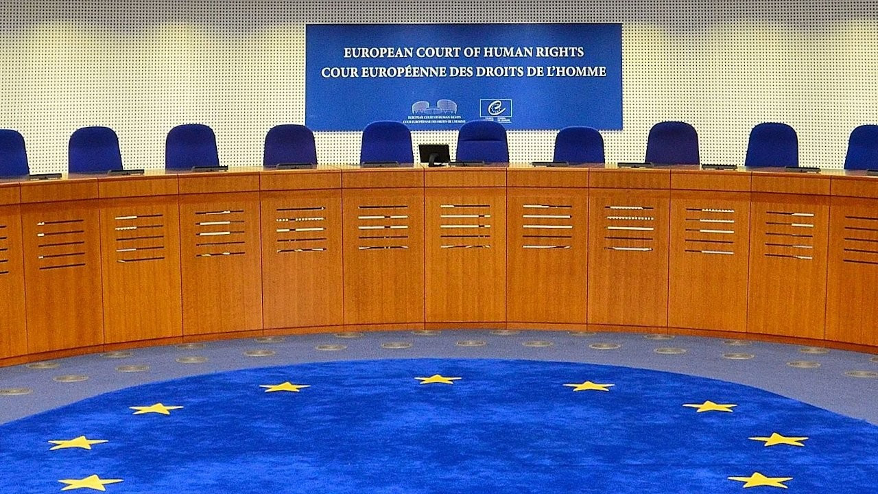 Turkey violated rights of employee sacked based on an emergency decree, top Europe rights court rules