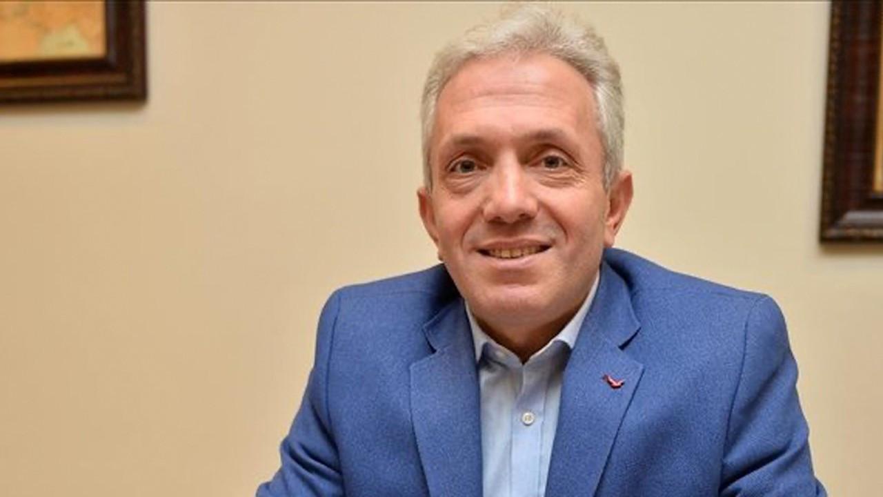 Turkish professor investigated for branding universities as 'brothels'
