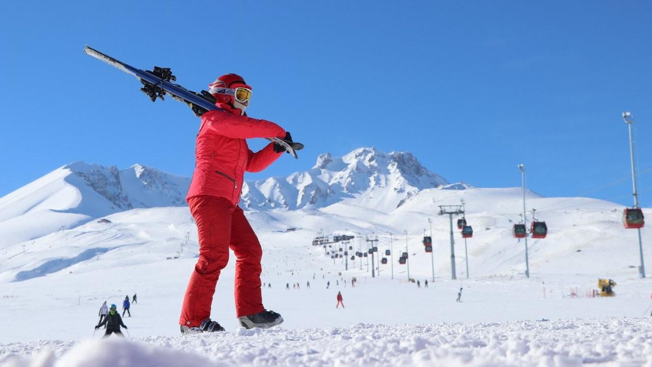 Uncertainties overshadow optimism for Turkish winter tourism