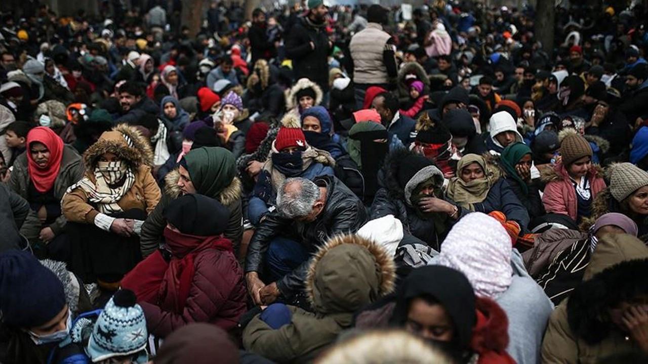 EU, Turkey sign deal for refugee education, healthcare