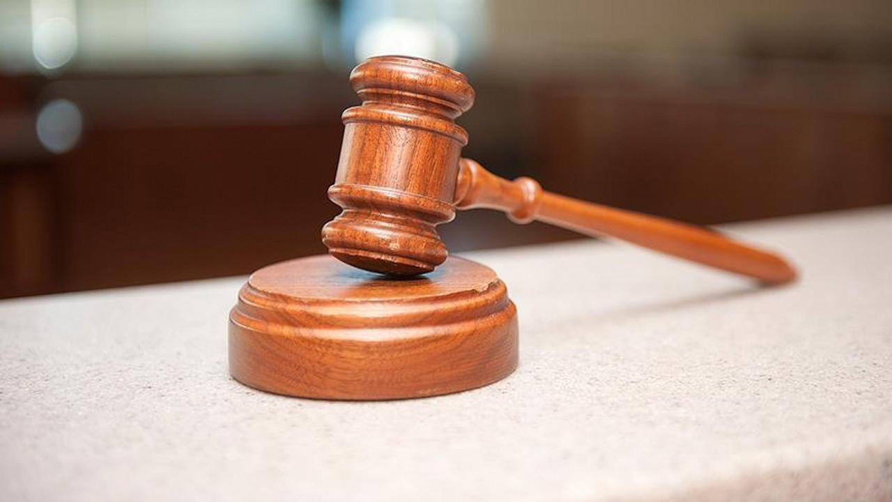 Top court finds negligent husband at fault, mandates he pay damages