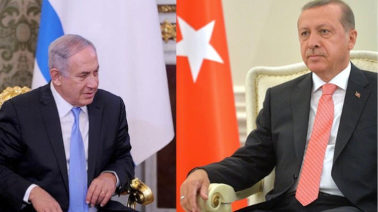 Azerbaijan said to launch bid to reconcile Turkey, Israel