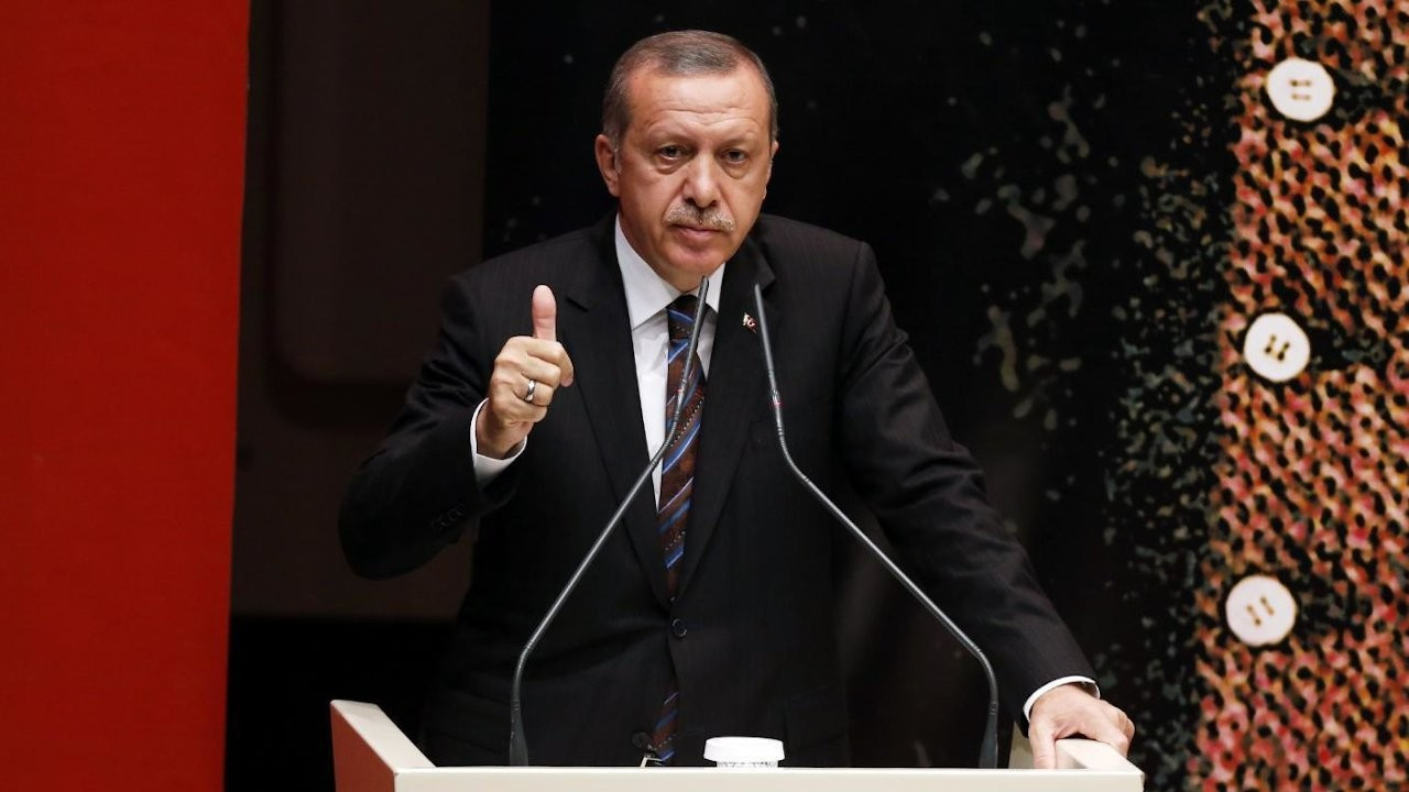 Increasing number of Erdoğan 'insult' cases quantifies crackdown on dissent