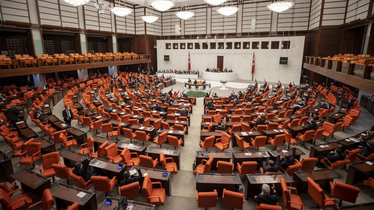 Turkish gov't seeks to strip 10 opposition MPs, including Kılıçdaroğlu, of parliamentary immunity