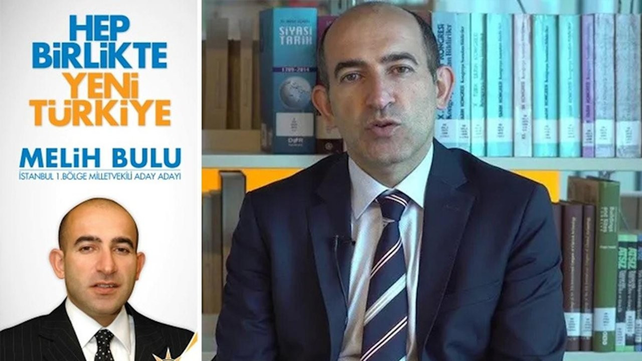Rector appointment to Boğaziçi University shows politicization and collapse of higher education in Turkey