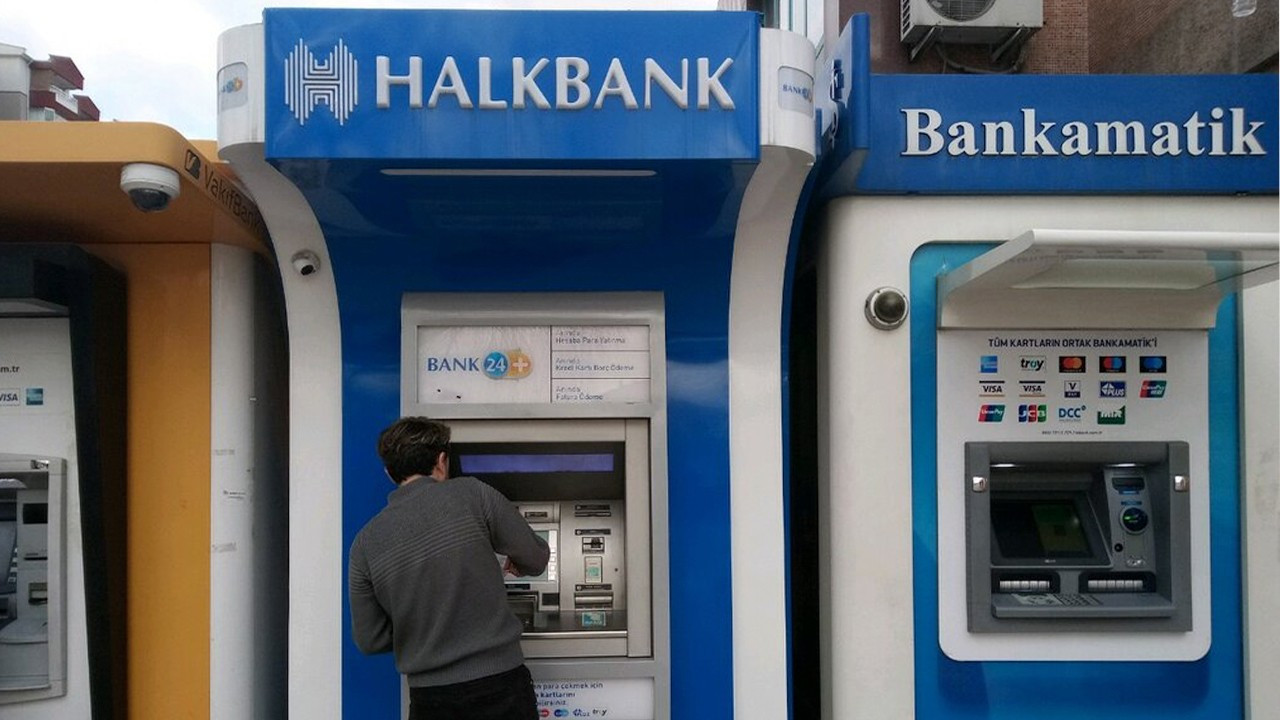 Turkish public banks to join ATMs, offer services free of charge