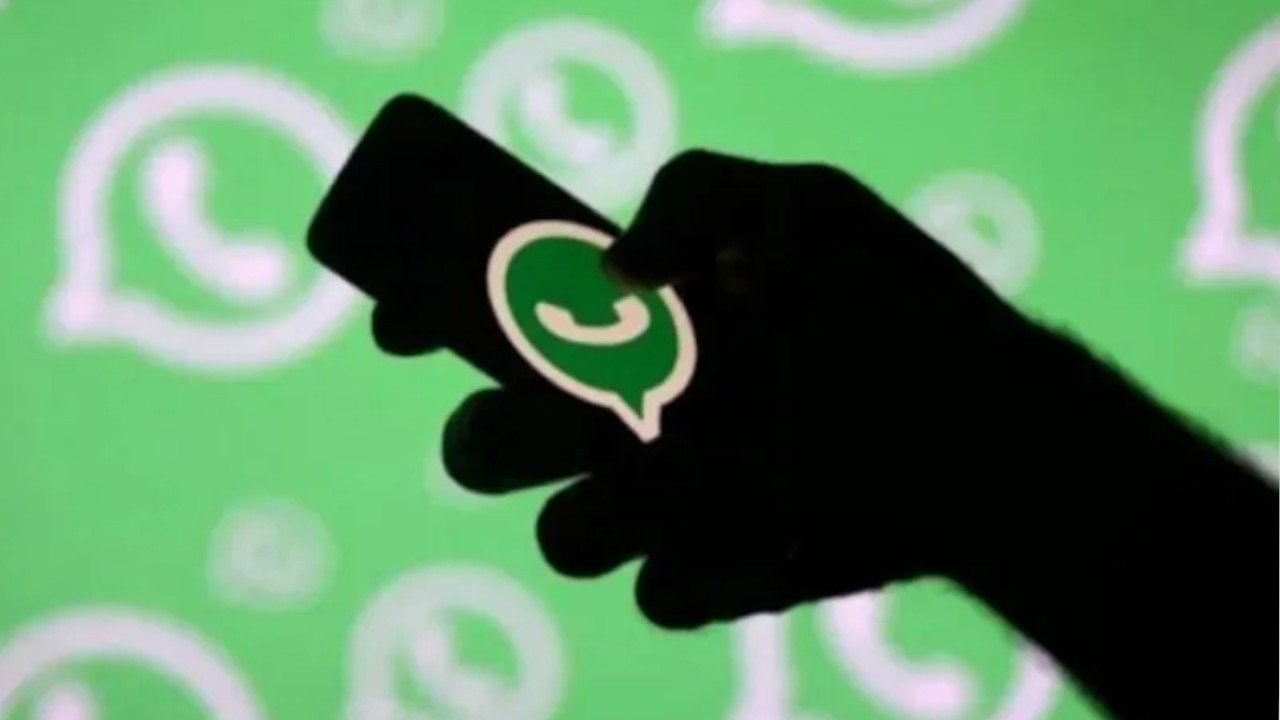 WhatsApp makes data-sharing with Facebook mandatory, exempts EU