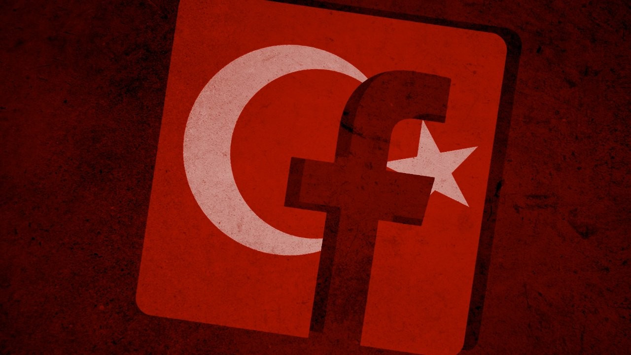 Facebook starts process of appointing Turkey representative