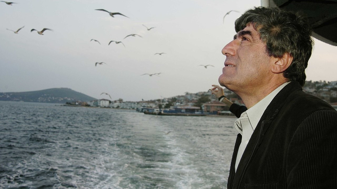 14 years on, justice remains as far as ever in Hrant Dink murder case