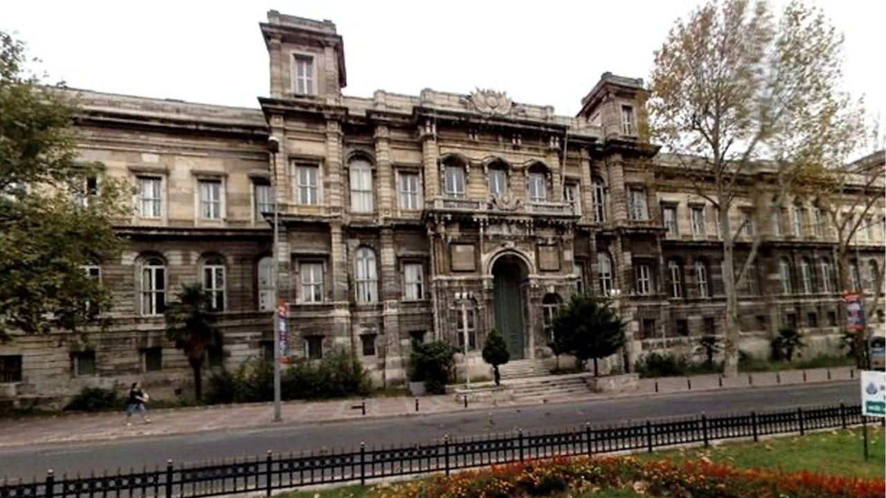 Istanbul Technical University students petition against campus move