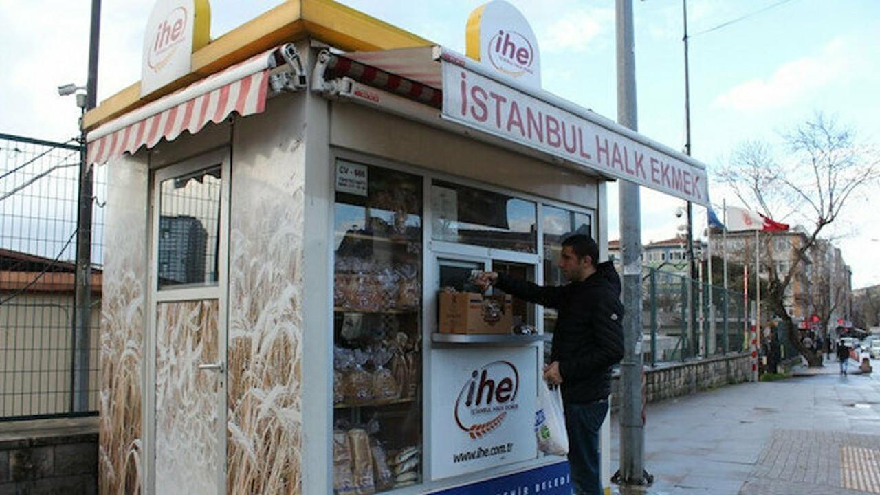 Gov't bans street vendors' bread sale, starts brawl with municipality