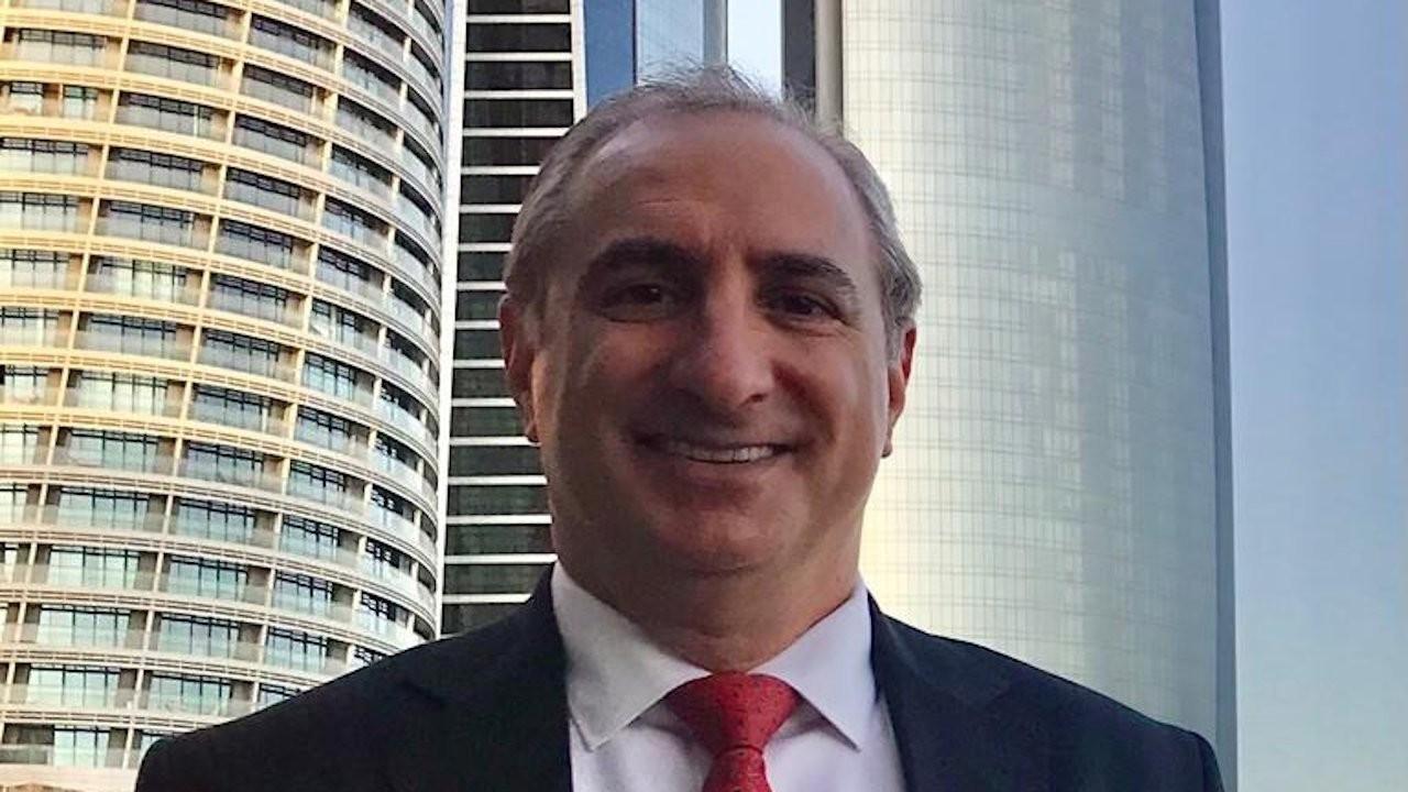 Former Israeli envoy to Turkey appointed to Abu Dhabi