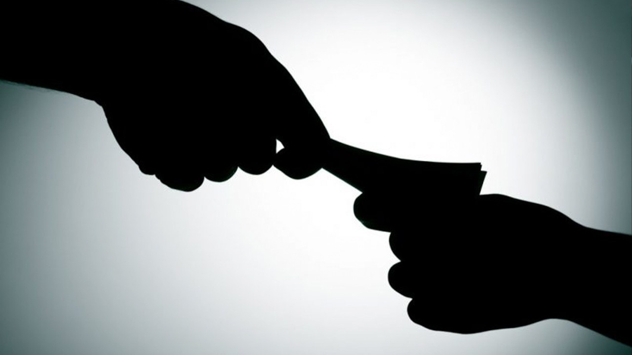 Corruption in Turkey remains concerning, Transparency International ranking reveals