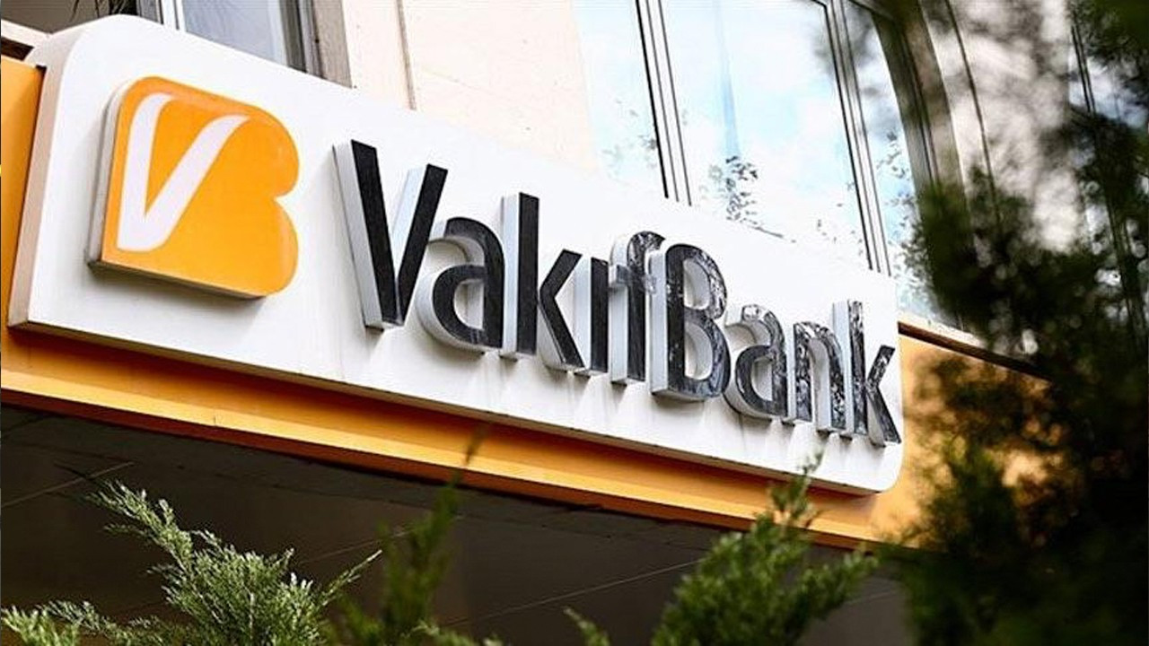 State bank withholds aid from public servant sacked after coup attempt