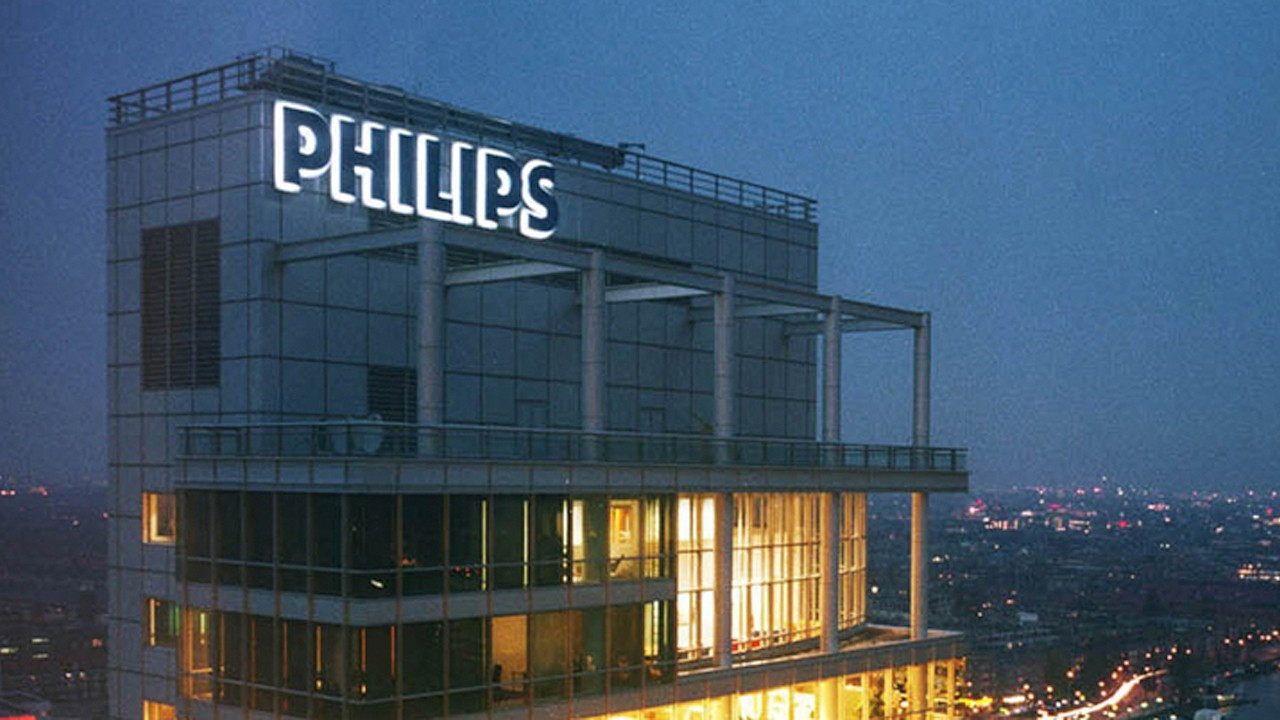 Turkey's competition board to probe Philips over online sales