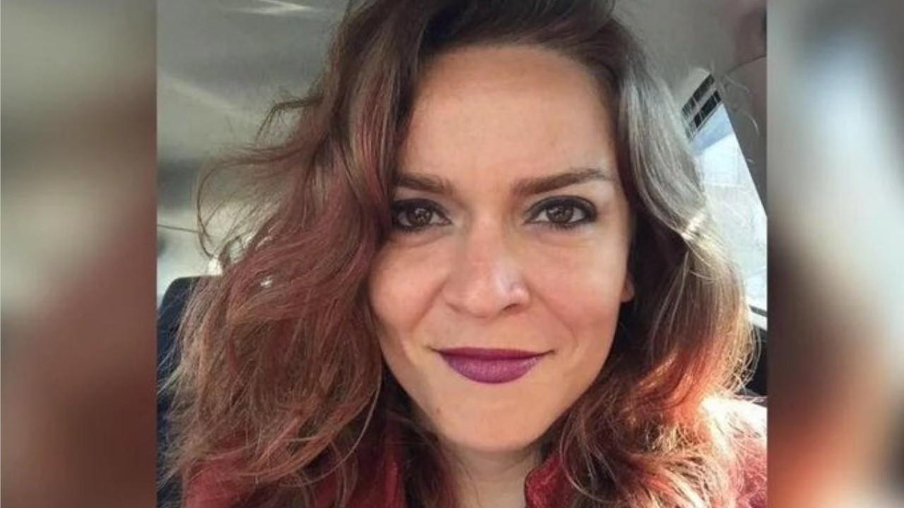 Evrensel columnist briefly detained over social media posts