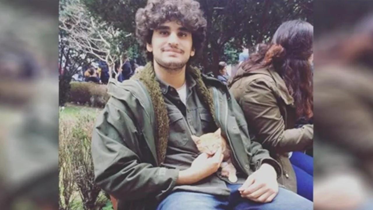 One more student arrested over Boğaziçi University protests