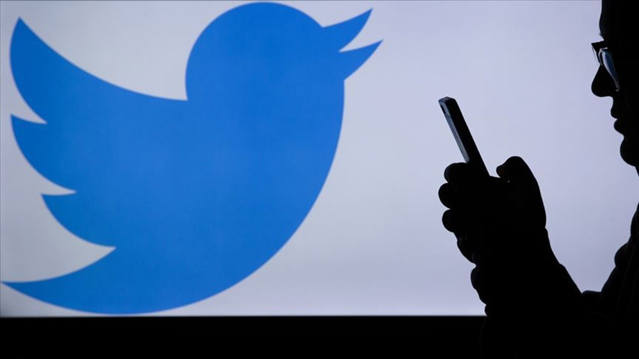 Turkey ranks 2nd in terms of Twitter takedown requests against journos
