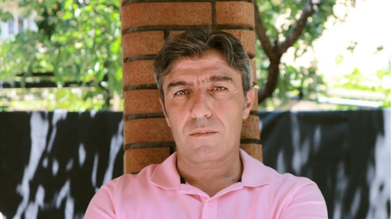 Google rejects publishing Kurdish advertisement promoting book