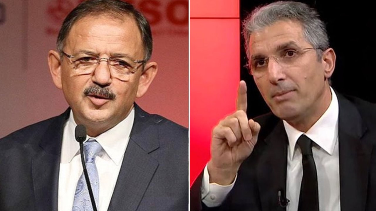 AKP deputy leader, pro-gov't journalist insult six million HDP voters