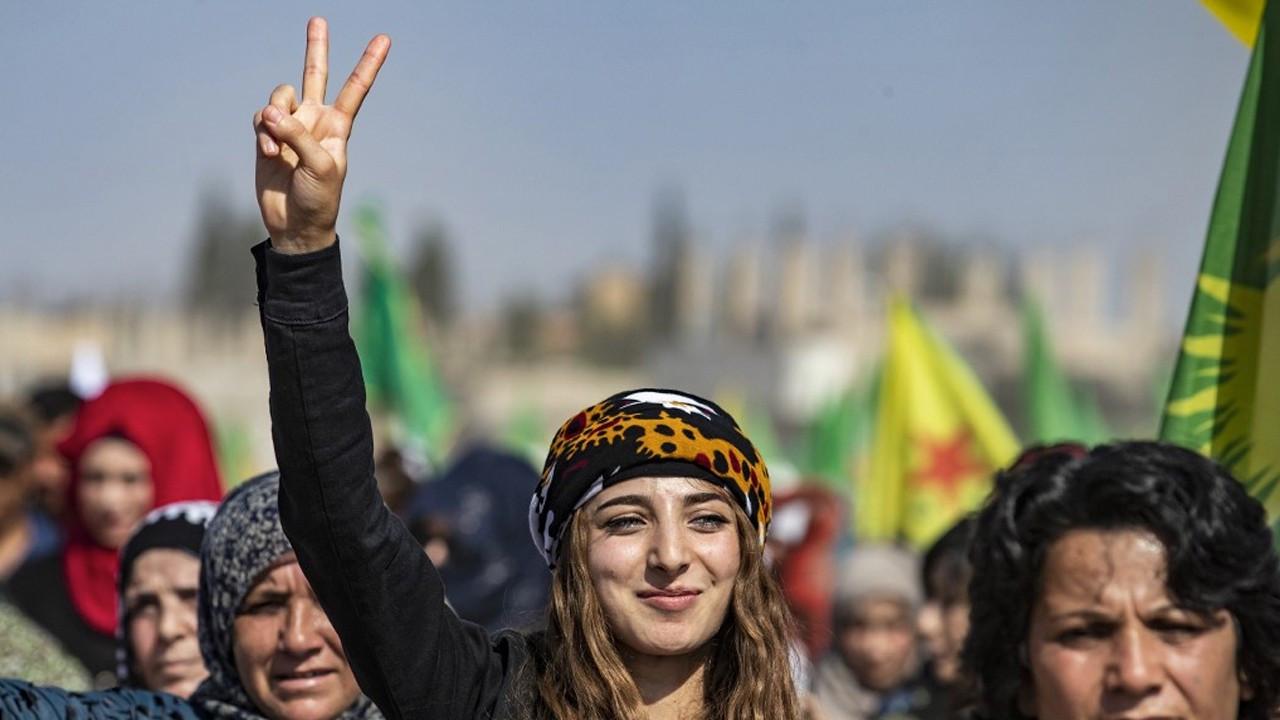 Kurdish platform applies to UNESCO for recognition of mother language