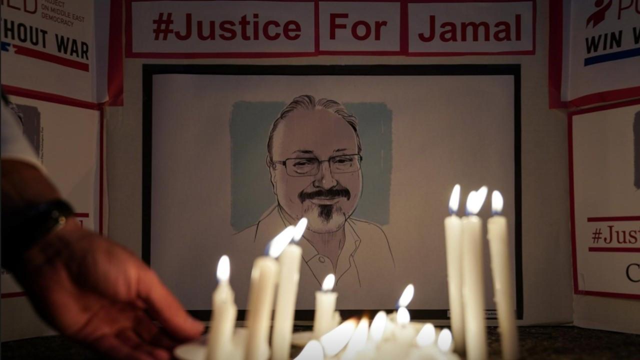 US report on Khashoggi killing likely to worsen relations with Saudis