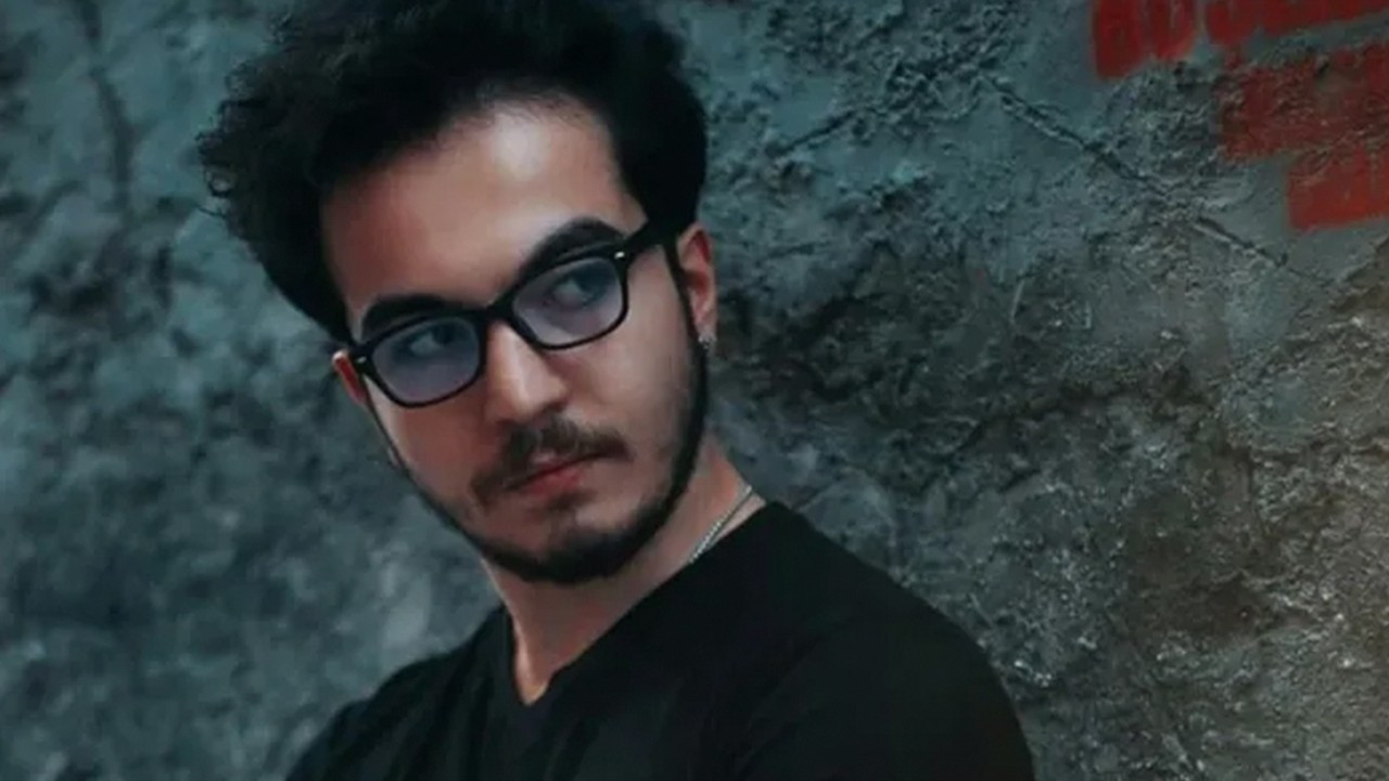 Turkish YouTuber sentenced to 4 years in prison over parody video said to 'encourage drug use'