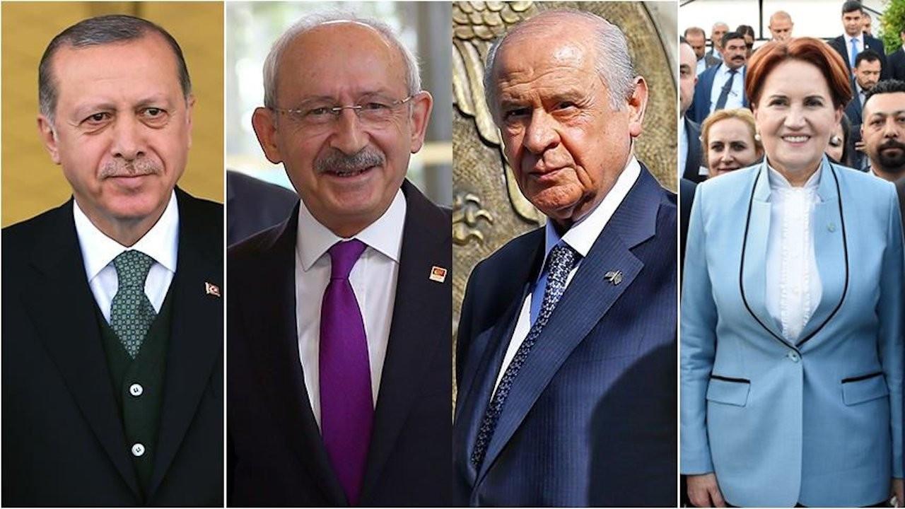 Deepfake videos of Turkish politicians become new social media trend