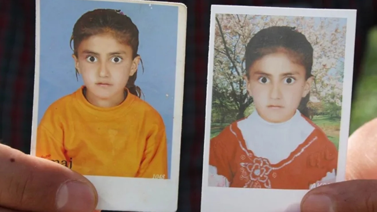 Court finds Interior Ministry at fault in death of Kurdish girl