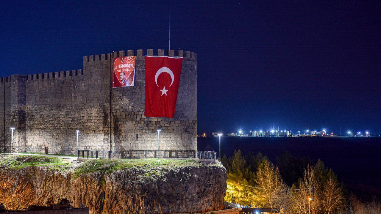 'Love Erdoğan' billboards pop up across Turkey to counter 'Stop Erdoğan' ad in US - Page 4