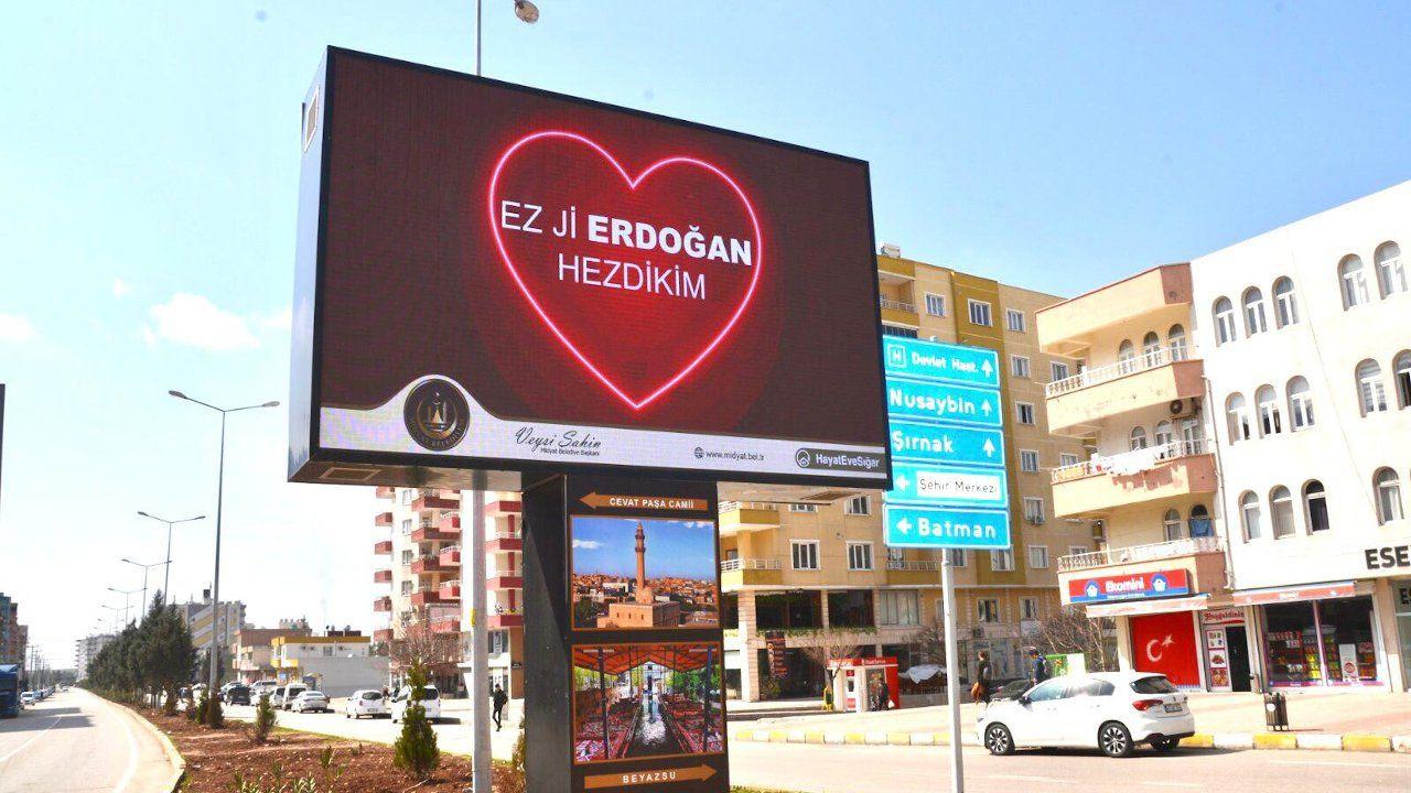 'Love Erdoğan' billboards pop up across Turkey to counter 'Stop Erdoğan' ad in US - Page 5