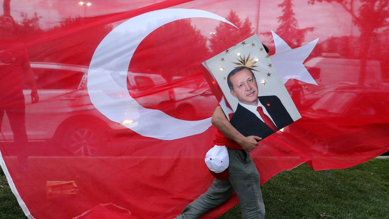 AKP 'plans to weaken opposition parties by cutting Treasury aid'