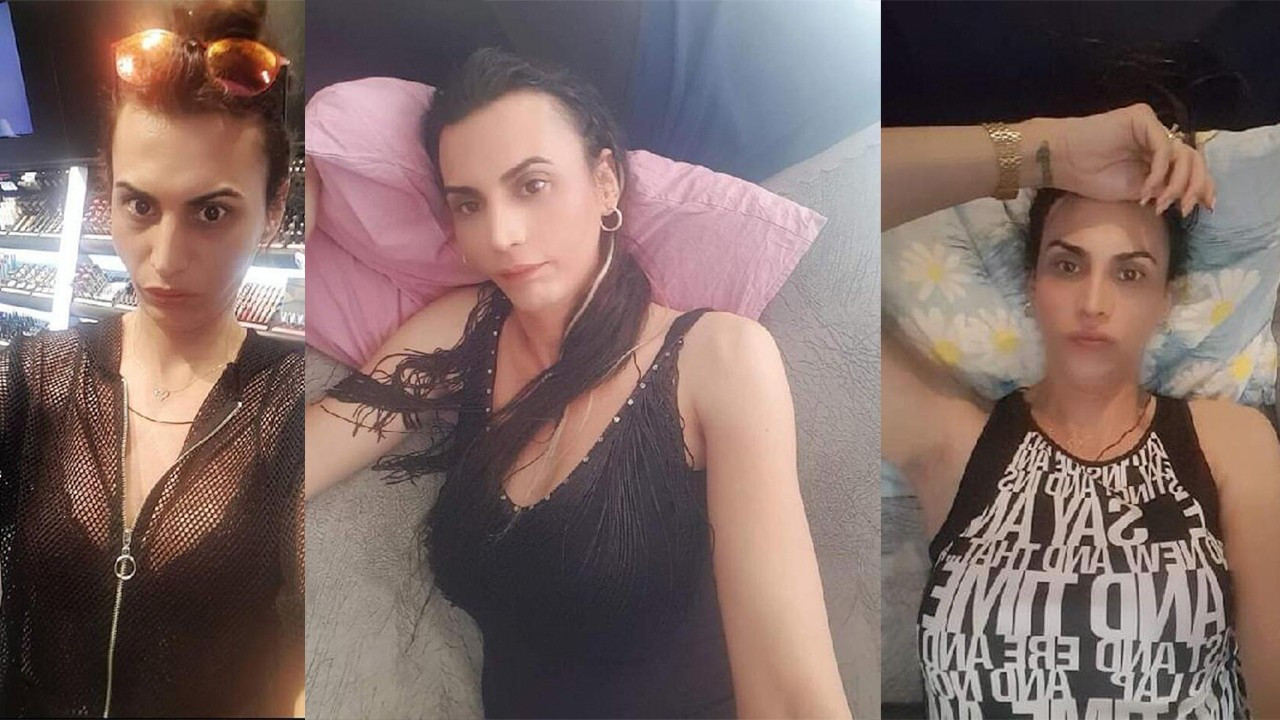 Trans woman murdered in İzmir in Turkey's second hate crime this week